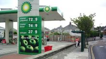 BP's Plan to Buy Woolworth's Petrol Stations Rejected by ACCC