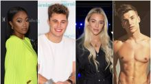 Love Island 2019 Contestants: Here's All Those Rumoured To Be Entering The Villa