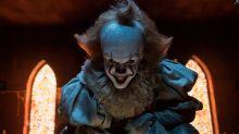 It achieves sinister box office milestone: breaks $666 million worldwide