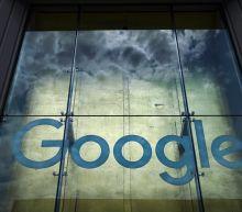 Daily Crunch: DOJ files antitrust suit against Google