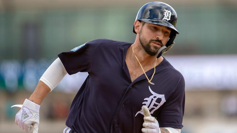 2019 MLB preview and predictions: How the White Sox stack up against the Detroit Tigers