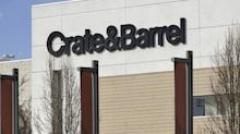 Crate & Barrel buys up S.F.-based home furnishings company