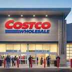 Our Take On The Returns On Capital At Costco Wholesale (NASDAQ:COST)