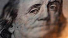 Forex: dollaro piatto, attesa per banche centrali, voto Gb e commercio