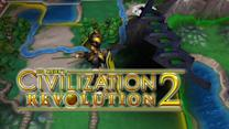Stealth Bombers! - Sid Meier's Civilization Revolution 2 - Gameplay