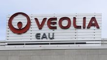 Veolia Seeks Gabon Arbitration as Russia, China Close In