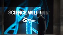 Pfizer authorizes $1 billion for oral COVID-19 treatment, CEO says