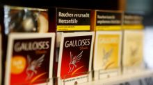 Imperial Brands delays release of half-year earnings by two weeks due to coronavirus