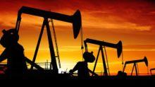 Petrolio, Analisi Fondamentale Post Dato – Rigs diminuiscono negli USA
