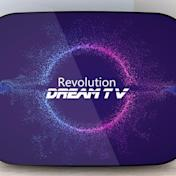 【2020網路電視盒推薦】夢想盒子4革命開箱,8K影片撥放,電競規格S905 X3處理器DDR4記憶體。 - 敗家達人推薦