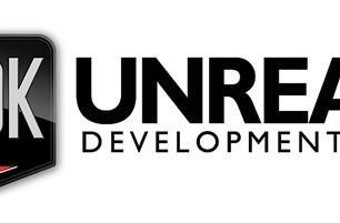 Unreal Development Kit getting iOS support this week