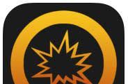 LensFX for iOS 'Hollywoods' your photos