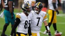 The Steelers have done a good job navigating the reduced salary cap