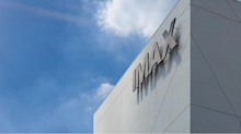 5 Reasons IMAX Soared After Its Earnings Report