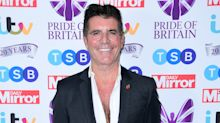 Simon Cowell cancels 60th birthday party at last minute to focus on work