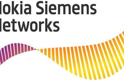 Nokia Siemens Networks sells off its optical business, swings focus to LTE