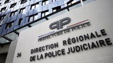 Val de Marne : une femme échappe à ses ravisseurs une semaine après son enlèvement