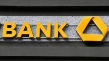 Verdi fordert von neuem Commerzbank-Chef Bekenntnis zur Unabhängigkeit