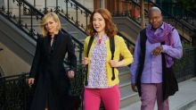 'Unbreakable Kimmy Schmidt': Season 3 Is Funnier Than Ever