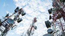 How Much Of United Internet AG (FRA:UTDI) Do Insiders Own?