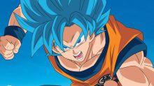 Dragon Ball Super Broly : faut-il voir le film en VF ?