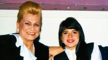 Hebe Camargo faria 90 anos; confira homenagens