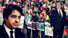 Canada's #MeToo Movement Stretches Limits Of Sexual Assault Support Centres