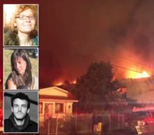 17-Year-Old Among Oakland Fire Victims as Death Toll Exceeds 33