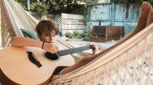 La pratique d'un instrument de musique améliorerait la mémoire des enfants