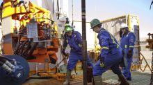 Precision Drilling reports $3.5M Q3 loss, revenue down from year ago