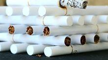 Philip Morris Beat Analysts' ESP and Revenue Expectations in Q1