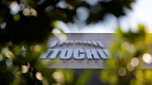 Itochu lifts stake in Chinese EV maker Singulato, may invest more: sources