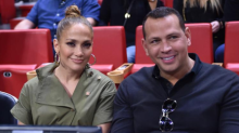 Alex Rodriguez says he would have increased Mets' payroll to $225 million if he'd purchased team