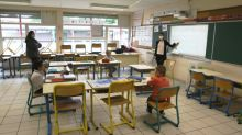 """Déconfinement: laFédération des parents d'élèves de l'enseignement public appelle les maires à """"ouvrir toutes les écoles"""""""