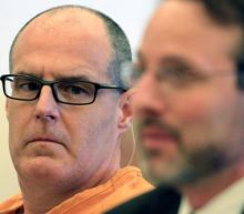 California to seek death penalty in salon massacre