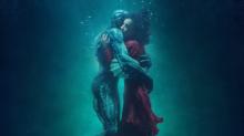 入圍7項金球獎《水底情深》深受矚目的4個重點