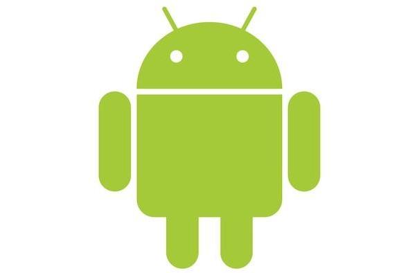 Google exec calls Android acquisition its 'best deal ever'