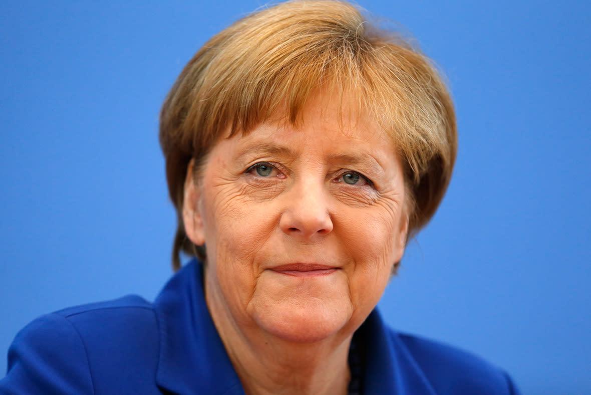 Картинки меркель, картинки
