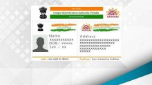 Aadhaar-linked election ID can make votes portable