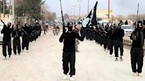 ISIS declares Islamic state in Iraq, Syria