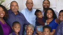 The 17 Victims of the Tragic Duck Boat Accident Identified, Including 9 Members of the Same Family