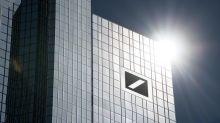EZB gewährt Deutscher Bank bei Postbank-Einlagen mehr Spielraum