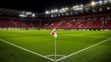 Why are Arsenal playing in Athens? Benfica Europa League venue explained