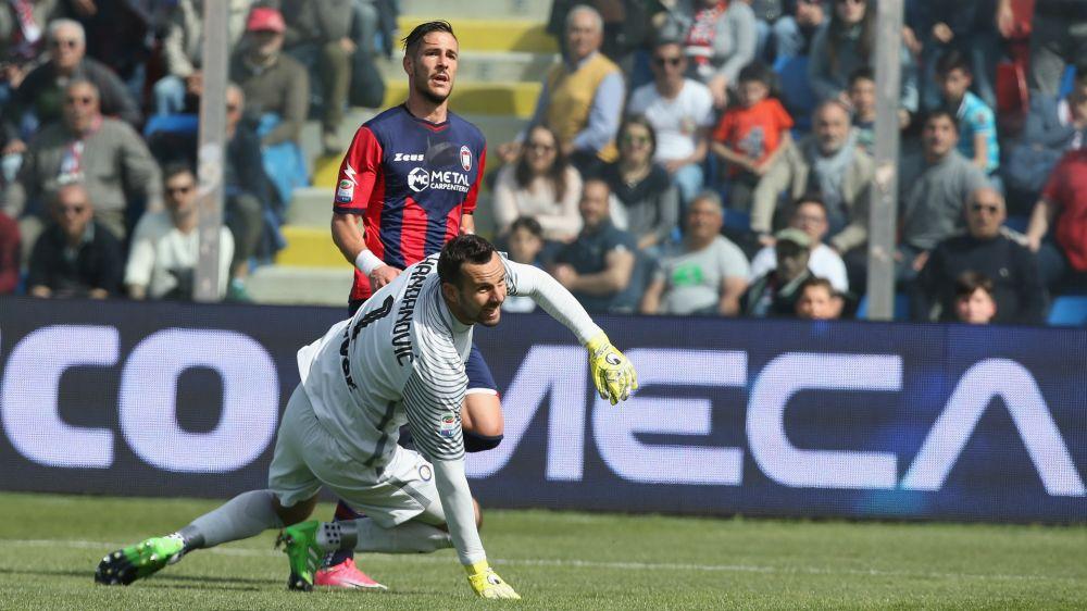 Scommesse Serie A: quote e pronostico di Crotone-Inter