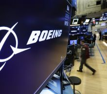 What's Next for Boeing after Suspending 2019 Guidance?
