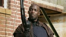 Star Wars: Han Solo spin-off adds Michael K. Williams