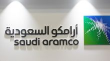 Saudi Aramco hires UBS, Deutsche as bookrunners for its IPO: sources