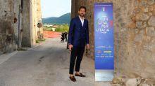 Storari torna alla Juventus: sarà Professional's talent development