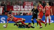 """Bundesliga: Kimmich fand """"sehr große Schwächen"""" bei Real Madrid"""