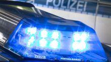 15-Jähriger getötet - Vater und Bruder schwerst verletzt